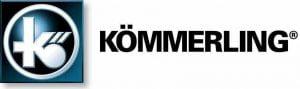 komerling_styletech