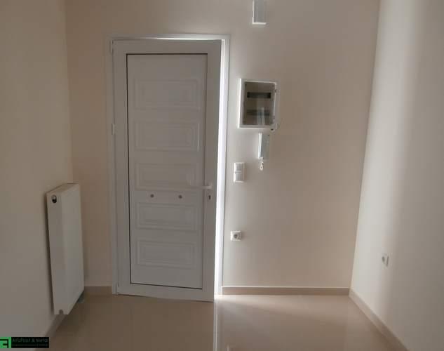Πορτα Ασφαλειας